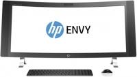 Моноблок HP Envy 34-a090ur (P4S88EA) -