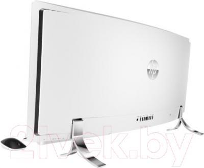 Моноблок HP Envy 34-a090ur (P4S88EA)