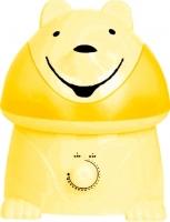Ультразвуковой увлажнитель воздуха Humidifier HM-038BC (желтый медвежонок) -