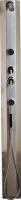 Душевая панель Fituche YSL 008 -