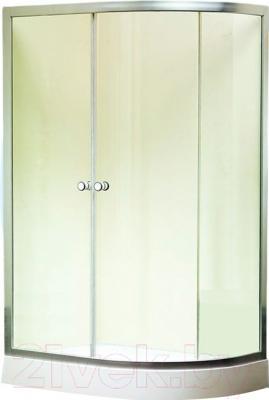 Душевой уголок Fituche YSL-705 L
