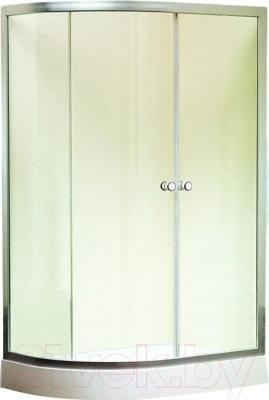Душевой уголок Fituche YSL-705 R