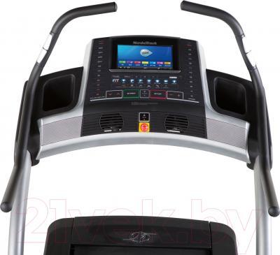 Электрическая беговая дорожка NordicTrack Incline Trainer X9i (NETL29714)