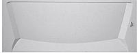 Экран для ванны Triton Стандарт 140 -