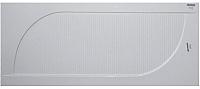 Экран для ванны Triton Стандарт 120 -