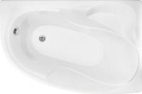 Ванна акриловая Triton Николь 160x100 L -