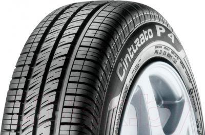 Летняя шина Pirelli Cinturato P4 175/70R13 82T