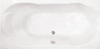 Ванна акриловая Triton Валери 170x85 -