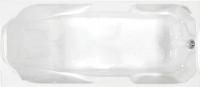 Ванна акриловая Triton Диана 170x75 -
