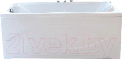 Ванна акриловая Triton Эмма 150x70