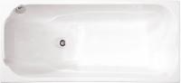 Ванна акриловая Triton Чарли 150x70 -