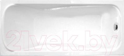 Ванна акриловая Triton Кэт 150x70