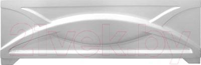 Экран для ванны Triton Валери 170