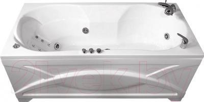 Экран для ванны Triton Валери 170 - вместе с ванной