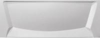 Экран для ванны Triton Ирис 130 -