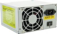 Блок питания для компьютера Delux ATX-450W -