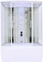 Душевая кабина Triton Альфа 150 (матовое стекло) -