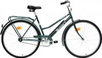 Велосипед Aist 28-240 (зеленый) -