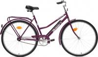 Велосипед Aist 28-240 (фиолетовый) -