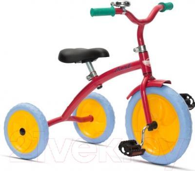 Детский велосипед Aist 146-311 (красный)