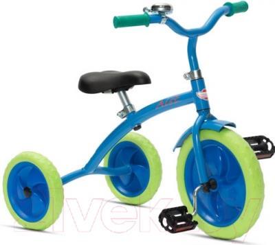 Детский велосипед Aist 146-311 (голубой)