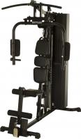 Силовой тренажер KETTLER Multigym 7752-800 -