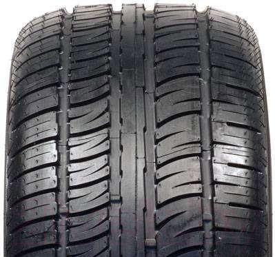 Летняя шина Pirelli Scorpion Zero Asimmetrico 255/55R18 109V