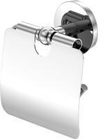 Держатель для туалетной бумаги Steinberg Series 650.2800 -