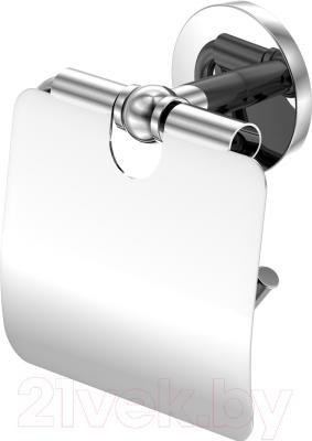 Держатель для туалетной бумаги Steinberg Series 650.2800