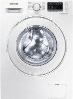 Стиральная машина Samsung WW60J4260JW -