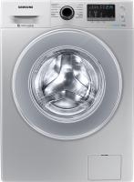 Стиральная машина Samsung WW70J4210NS (WW70J4210NSDLP) -