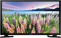 Телевизор Samsung UE40J5000AU -