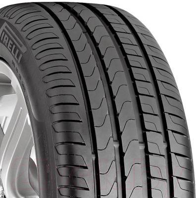 Летняя шина Pirelli Cinturato P7 205/50R17 93V