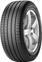 Летняя шина Pirelli Scorpion Verde 225/65R17 102H -