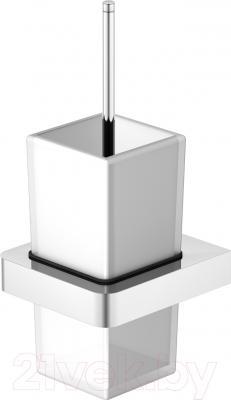 Ершик для унитаза Steinberg Series 420.2901