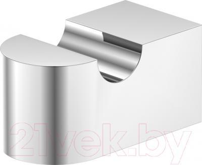 Крючок для ванны Steinberg Series 420.2400