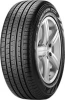 Летняя шина Pirelli Scorpion Verde All Season 255/55R20 110Y -