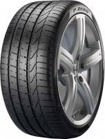 Летняя шина Pirelli P Zero 295/35R21 107Y -