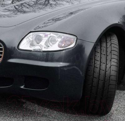 Летняя шина Pirelli P Zero 265/40R22 106Y