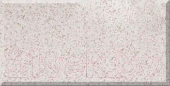 Смеситель Granula 2015 (пирит)