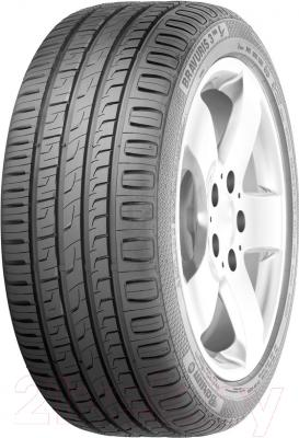 Летняя шина Barum Bravuris 3 HM 205/55R16 91H