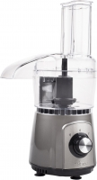 Кухонный комбайн Tristar BL-4015 -