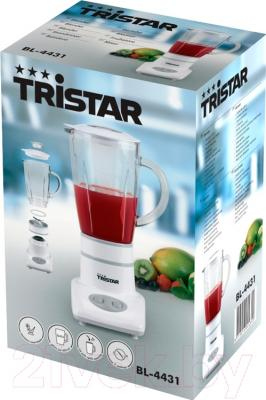 Блендер стационарный Tristar BL-4431