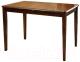 Обеденный стол Домовой NJ-T4EX (дуб Art) -