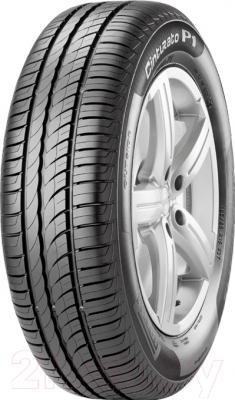 Летняя шина Pirelli Cinturato P1 175/65R15 84H
