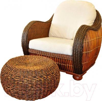 Кресло садовое Домовой 5059B-1 (без матраса)