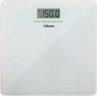 Напольные весы электронные Tristar WG-2419 -