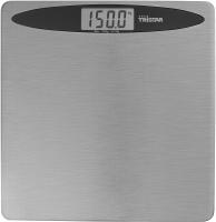 Напольные весы электронные Tristar WG-2423 -