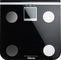 Напольные весы электронные Tristar WG-2424 -