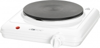 Электрическая настольная плита Clatronic EKP 3405 (белый) -